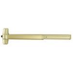 9975EO 3 US4 Von Duprin Exit Device
