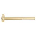 99L-06 4 US4 RHR Von Duprin Exit Device