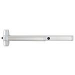 CD98L-NL-06 4 32D RHR Von Duprin Exit Device