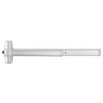 98L-BE-07 3 26D LHR Von Duprin Exit Device