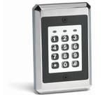 IEI Keypad 212iLW Indoor / Outdoor Flush-mount Weather Resistant