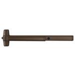 CD98L-NL-06 4 313 RHR Von Duprin Exit Device