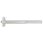 99L-NL-06 3 26D RHR Von Duprin Exit Device