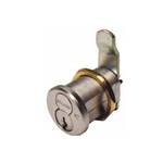 Olympus Lock 920LM-DM-26D Cam Lock for Schlage LFIC Cores Less Cylinder