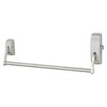 12-9863 LHR 32D Sargent Exit Device