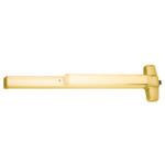 99EO 4 US3 Von Duprin Exit Device