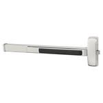 12-8888F 32 Sargent Exit Device