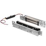 GF3000BRD Schlage Electronics Maglock