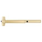 CD99EO 4 US4 Von Duprin Exit Device