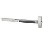 16-8810F 32D Sargent Exit Device