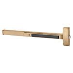 8810F 10 Sargent Exit Device