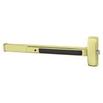 8810F 3 Sargent Exit Device