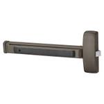 8888E 10B Sargent Exit Device