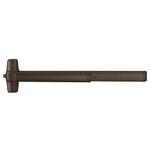 98NL-OP 3 313 Von Duprin Exit Device