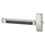 8804E 32D Sargent Exit Device
