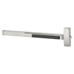 1243-8815F 32D Sargent Exit Device