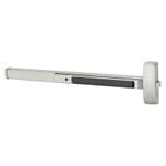 8815J 32D Sargent Exit Device