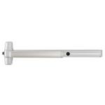 CD99EO 3 US28 Von Duprin Exit Device