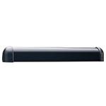 8310-804-1 LCN Motion Sensor
