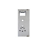 Keedex K-BXSAF Safelok Weldable Gate Box