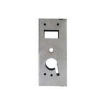 Keedex K-BXSAF-2500L Micro Card Weldable Gate Box