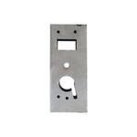 Keedex K-BXSAF2500AL Safelok Weldable Box