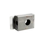 Keedex K-BXSGL234112 Cylindrical- hole 1-1/2'' Weldable Box