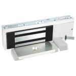 IEXDA Securitron Maglock