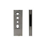 Keedex K-BXIL-710 Mortise Lock Box for Kaba Ilco 710