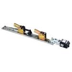 040065-00 Von Duprin Exit Device
