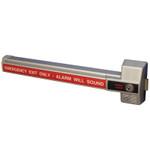 DTXECL-230X-TB Detex Exit Device