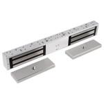 8320 28 Rutherford Controls Inc (RCI) Maglock