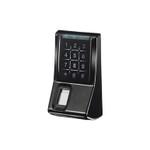 Kaba AR402SA1ICLP0E0 Fingerprint Key Biometric Reader w/ iClass Card Reader