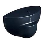 8310-854 LCN Motion Sensor