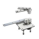 117-1/2 LH 626 Rixson Pivot