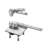 117-1/2 RH 626 Rixson Pivot