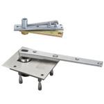 117-3/4 626 Rixson Pivot