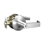 PLS Grade 1 Commercial Lever Lock