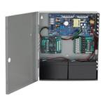 PS904-4R-FA Von Duprin Power Supply