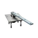 117-3/4 LTP 626 Rixson Pivot