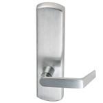 996L-BE-06-R/V US10 RHR Von Duprin Exit Device Trim