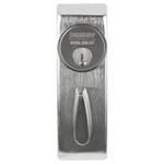 306 26D SGT Sargent Exit Device Trim