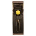 106 10B SGT Sargent Exit Device Trim