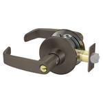 28-11G05 LL 10B Sargent Cylindrical Lock