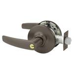 28-10G04 GB 10B Sargent Cylindrical Lock
