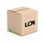 3390A LCN Compressors, Control Boxes and Parts