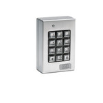 International Electronics Inc 232SE Weather Resistant Keypad