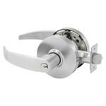 28-10G37 LP 26D Sargent Cylindrical Lock