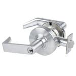Schlage ND Series Cylindrical Locks