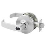 2870-10G04 GL 26D Sargent Cylindrical Lock